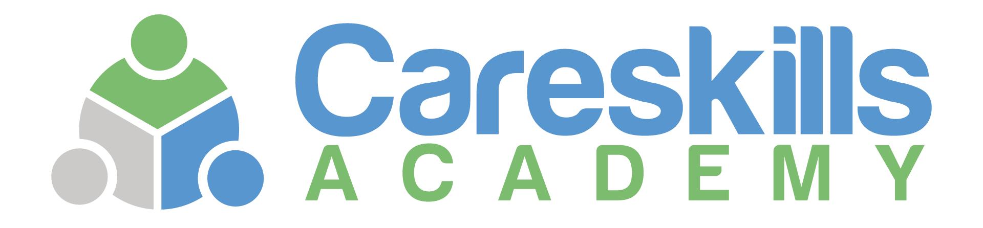 careskillsacademy-logo